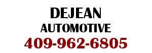 Dejean Automotive Inc.